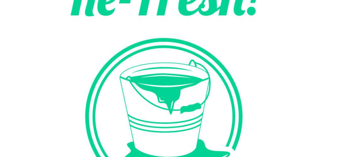 Re-Fresh! versterkt identiteit